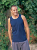 Show more information about Fruit Of The Loom Athletic Vest