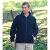 Show more information about Regatta Sigma Symmetry Fleece Jacket - Interactive Can be Zipped in to Regatta's Interactive Waterproof Outer Jackets...