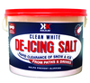 Show more information about KelKay De-Icing Salt 7.5kg Tub A Clean, White, Pure Salt Designed For The Rapid Clearance Of Snow and Ice...