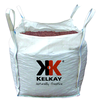 Show more information about Bulk Bag Coarse Brown Rock Salt Effective Ice De-Icing...