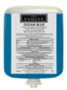 Show more information about Evans Vanodine Evolve Ocean Blue Hand, Body Wash and Hair Shampoo Cartridge Pack 1ltr - Case of 6 A Delightful, Contemporary Hand, Body Wash and Shampoo with Added Anti-Bacterial Ingredients...