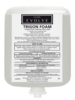 Show more information about Evans Vanodine Evolve Trigon Foam Unperfumed Hand Wash Cartridge Pack 1ltr - Case of 6 A High Quality Unperfumed Foaming Hand Wash With An Anti-Bacterial Ingredient...