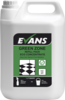 Show more information about Evans Vanodine Green Zone Concentrated Heavy Duty Cleaner Bulk Refill 5ltr Highly Concentrated Heavy Duty Cleaner and Floor Maintainer...