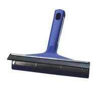 Plastic Windsceeen Scraper and Squeegee