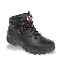 Vtech Thunder Boot S3 - V12 - Flexlite Breathable & Waterproof Safety Hiker - Black