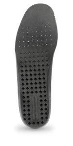 V-Tech Energy Return Anti-Static Replacement Footbeds - Available In Sizes 3-13