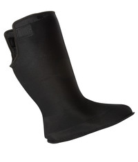 Vital Perfect Insualted Wellington Boot Liner - Available In Sizes 7-12
