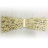 Kentucky Mop - Replaceable Components - Great for Larger Floor Areas!