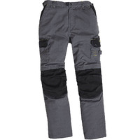 Panoply Mach5 Spirit Work Trousers - with tool pockets
