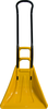 Show more information about Penguin SnoBoss Snow Shovel Allows You To Shovel Significant Amounts of Snow Easily and Effortlessly...