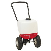 Earthway S15 Spray-Pro Liquid Ice Melt Sprayer