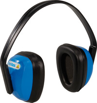 Venitex SPA3 Ear Defenders