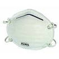 Respirator Mask - M1200C FFP2 Moulded Disposable Maks 1x20