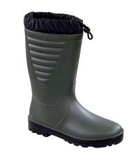 Panoply Mornas Waterproof Cold Work Wellington Boot - Available in Sizes 6-12