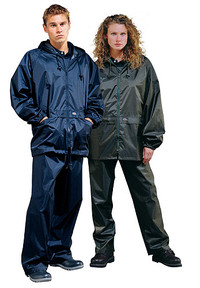 Dickies Vermont Jacket and Trousers - Choice of Colours!
