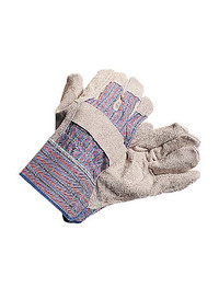 Canadian Rigger Gloves - One size