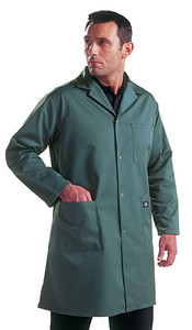Dickies Redhawk Warehouse Coat