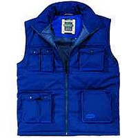 Delta Stockton Multipocket Bodywarmer
