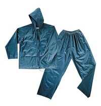 Panoply Water Resistant Rainsuit EN400
