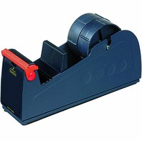 Pro-Series Bench Mounted Tape Dispenser BD50
