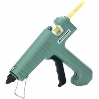 Light Duty Stickfast Glue Gun (12mm)