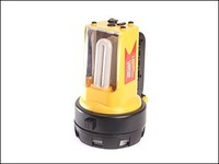 Rechargeable Torch - 1,000,000 Candle Power