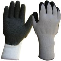 Craft of Sweden Thermal Split Finger Gloves - Removable Liner